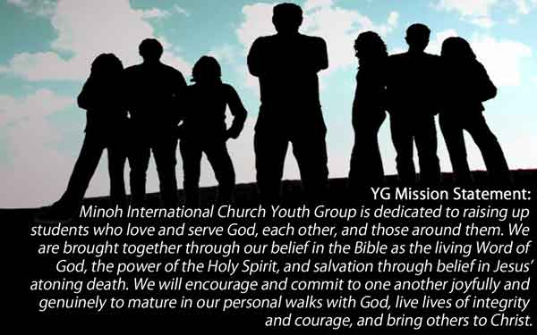 youth-mission-statement